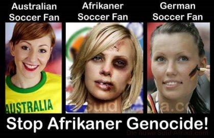 afrikanersoccerfangenocide_dnsa_4876