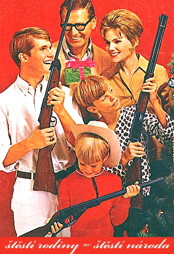 armed_family_ok