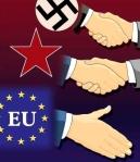 eu_nazi_soviet_